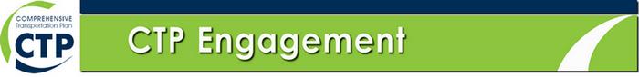 CTP Public Engagement